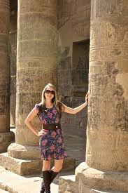 Colorado is it safe to travel to egypt images 11 reasons why you should travel to egypt flirting with the globe jpg