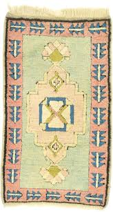 glamorous brown and blue bathroom rugs blue and brown bath rugs