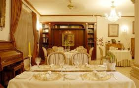royale cuisine royale nam tok superior cuisine
