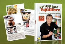 cuisine en cagne laurent mariotte mariotte cuisine 55 images tf1 cuisine 13h laurent mariotte