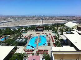 M Casino Las Vegas Buffet by A Loft Suite Picture Of M Resort Spa Casino Henderson Tripadvisor