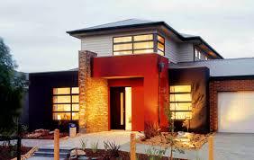 home design architecture architectural home designer home designer architectural best