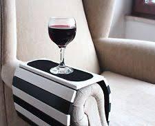 Sofa Arm Table by Sofa Arm Table Ebay