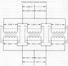 3kva isolation transformer wiring diagram 3kva wiring diagrams