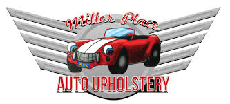 Upholstery Albany Ny Motorcycle Seats Custom Motorcycle Seats Miller Place Ny
