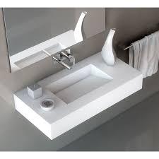 lavabo con encimera armony silestone皰 bath toilet and sinks
