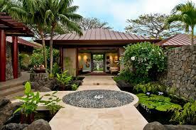 tropical home designs bali home design home design plan