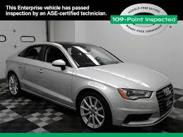 used audi a3 for sale in new york ny edmunds