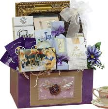 gift baskets for women gift baskets for women are lace tea green tea zen