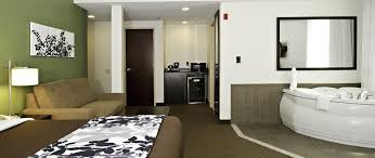 in suites inn suites downtown inner harbor hotel in baltimore md