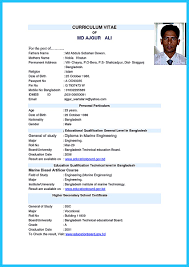 Best Resumes Ever by Cable Technician Resume Installation Technician Resume Samples