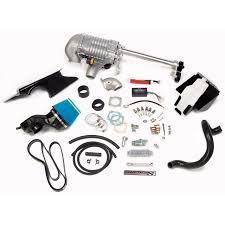 honda accord supercharger ct engineering comptech supercharger kit 2003 07 honda accord v6