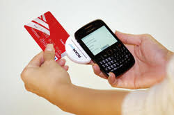 credit card apps for android how to choose the best smartphone credit card reader for your business