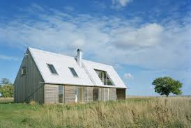 modern barns barn houses small and prefab modern barn homes