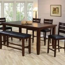 walmart kitchen furniture kitchens walmart kitchen tables furniture dining room sets