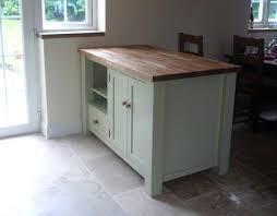 Argos Storage Cabinets Stand Alone Kitchen Cabinets Stand Alone Kitchen Cabinets Argos