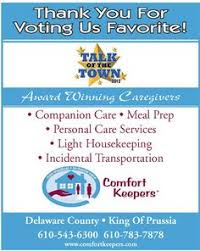 Comfort Keepers San Diego Comfort Keepers Provides The Following Services Comfort Keepers