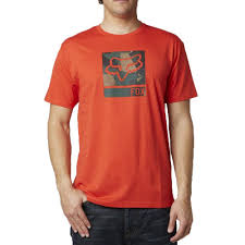 fox motocross boots size chart fox boots size chart fox grisler t shirts herrebeklædning orange