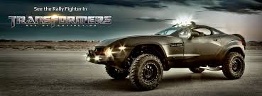 lifted corvette just a car guy it u0027s official a rally fighter is in the new