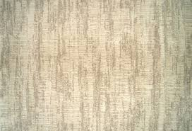 Modern Area Rugs Canada Modern Area Rug Cheap Rugs Canada And Beige 8 Agreeable Ideas