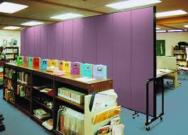 choosing classroom paint colors our top 5 picks screenflex