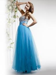 cheap neon blue prom dresses shop neon blue prom dresses at the