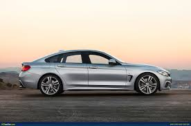 bmw serie 4 gran coupe bmw 4 series gran coupe photos and wallpapers trueautosite