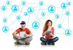 The Role of Social Media in College Admissions | Official LinkedIn ...