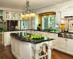 Tuscan Style Curtains Tuscan Kitchen Curtains Image Of Kitchen Curtains Tuscan Style
