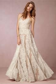 Affordable Wedding Dresses 614 Best Affordable Wedding Dresses Images On Pinterest