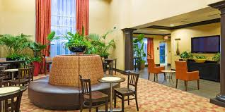 holiday inn express u0026 suites columbia fort jackson hotel by ihg