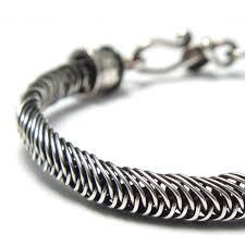 bracelet braid images 2011_0314_mermaid2 jpg jpg