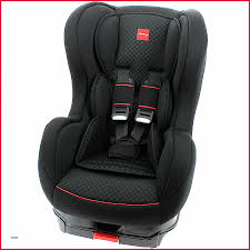 siège isofix bébé confort chaise best of chaise auto bebe confort hi res wallpaper
