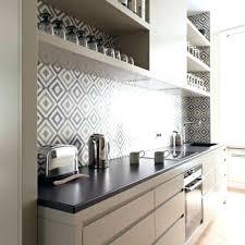 deco cuisine murale deco cuisine murale tapis pour idee deco cuisine salon deco