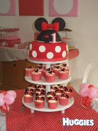 minnie mouse 1st birthday cake minnie mouse 1st birthday huggies birthday cake gallery huggies