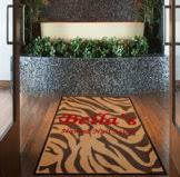 Personalized Business Rugs Custom Business Rugs Archives Rug Rats
