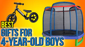 10 best 7 year boy gifts 2016