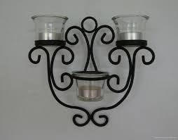popular wrought iron candle holders ashley home decor