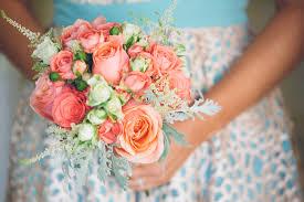 dallas florist best florist in dallas cebolla flowers page 3