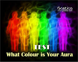 100 what does each color mean merge multiple manifest files