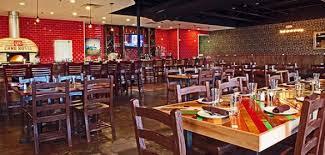 Restaurants On Table Rock Lake Best Restaurants Near White Rock Lake Dallas Urbandaddy