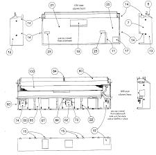 husqvarna yth 2148 wiring schematics husqvarna wiring diagrams