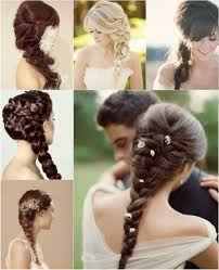 braided updo hairstyles for long hair lilith moon braided updo