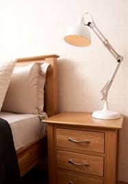 Naples Bedroom Furniture by Check Out Our Wide Range Of Light Oak Furniture That We Have To