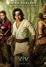 film 3 alif lam mim bluray cecep arif rahman imdb