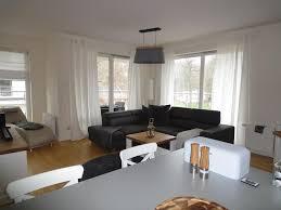 Schlafzimmerm El Aus Polen Apartament Gold Polen Misdroy Booking Com