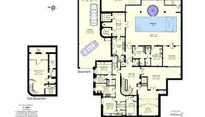 mansion house plans 20000 square foot house plans sq ft house plans luxury mansion