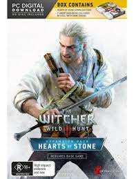 the witcher 3 black friday target the witcher 3 wild hunt hearts of stone expansion pack pc