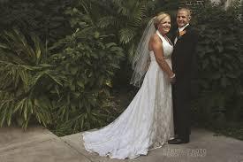 kerri percy photography mr and mrs pullin