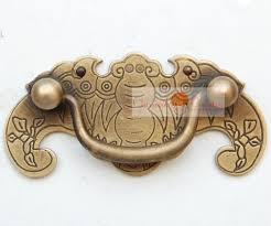 cheap antique brass kitchen cabinet handles find antique brass